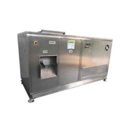 MAEKO Food Waste Composter CW100