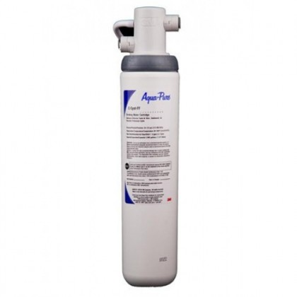 3M AP Easy Cyst FF Water Filter