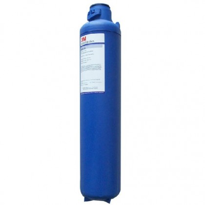 3M AP902 Whole House Water Filter System