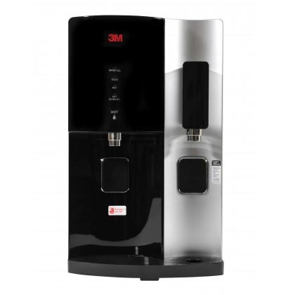 3M HCD-2 Hot & Cold Water Dispenser